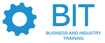 Business & Industry Training Center