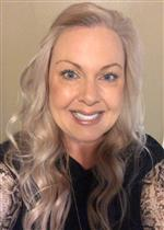 Sharon L. Counseling Director